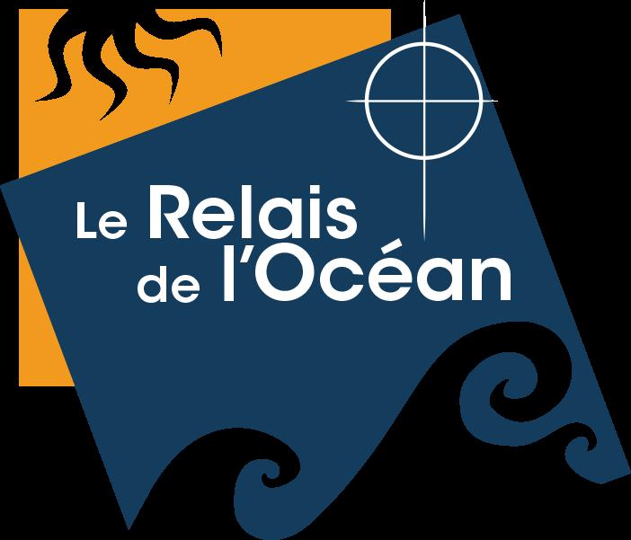 Relais de l'Océan - camping et villages vacances Saint-Pierre Quiberon Morbihan 56