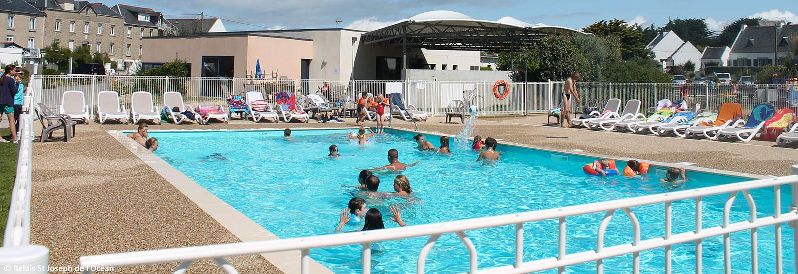 camping-piscine-quiberon