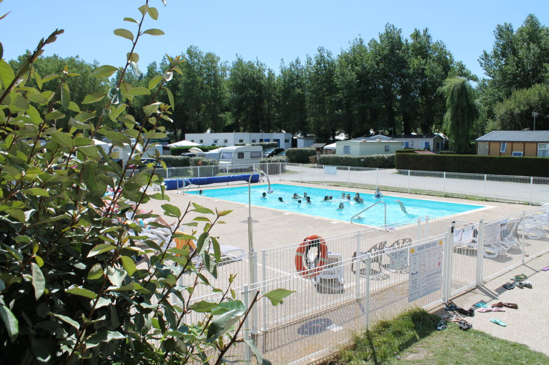 Accueil de groupes en bretagne sud le relais de l 39 oc an for Piscine st meen le grand