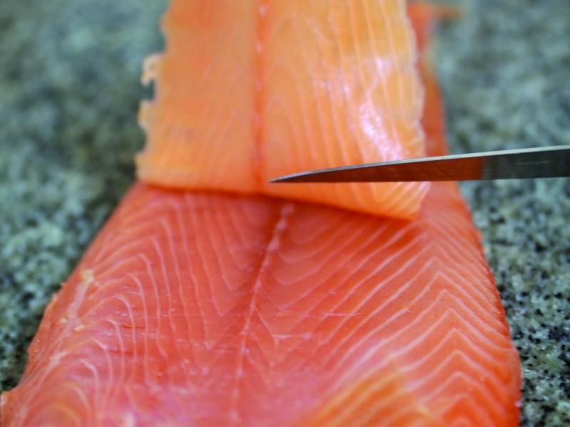 Maison-Lucas saumon