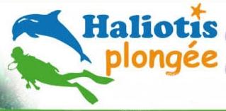 Partenaires - Haliotis Plongée