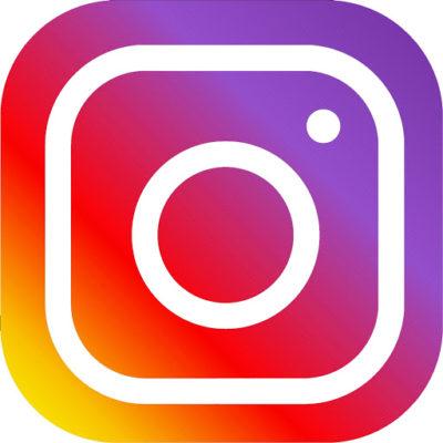 Logo : Instagram