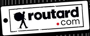 le routard.com