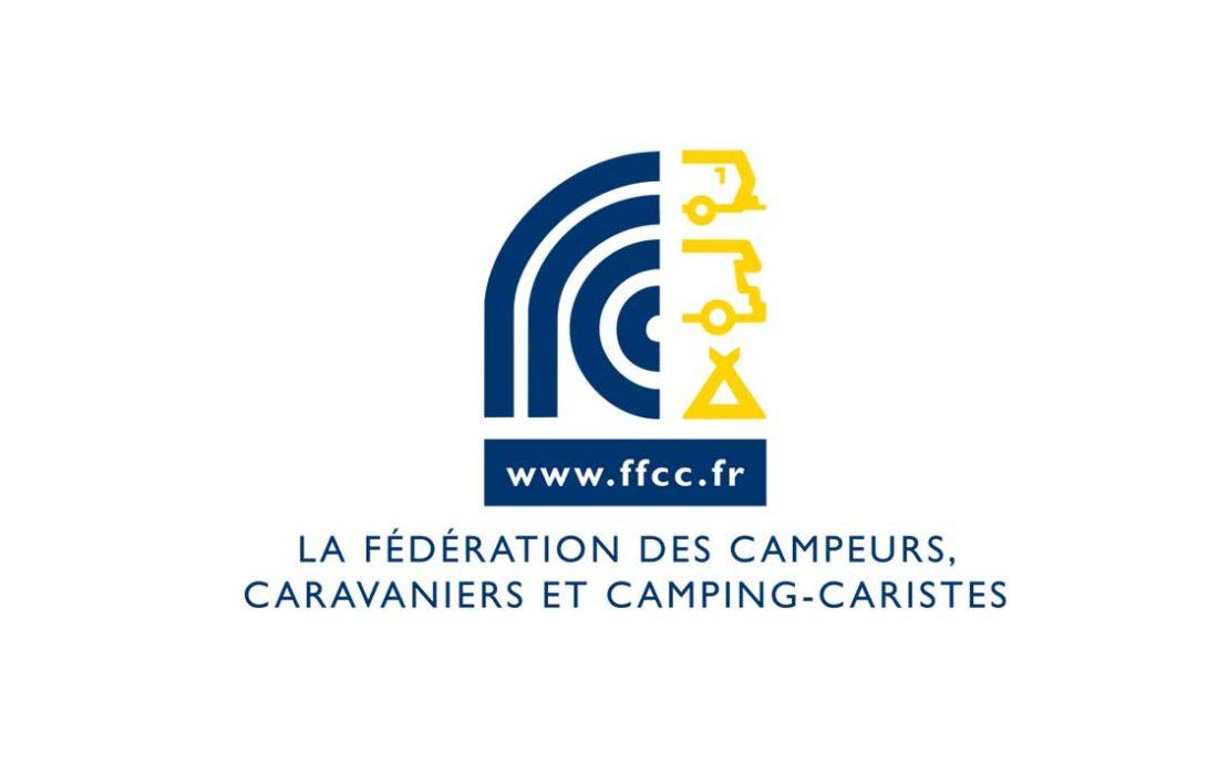 Federation francaise campeurs caravaniers et campingcaristes