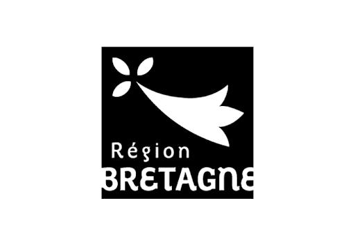 breizh logo